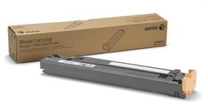 Xerox pojemnik na zużyty toner 108R00865 - 2824987176