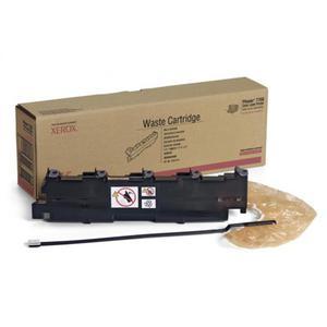 Xerox pojemnik na zużyty toner toner 108R00575 - 2824987201