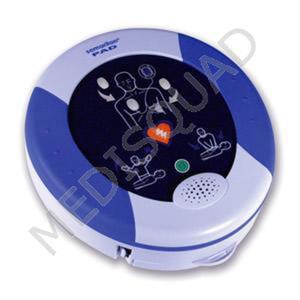 Defibrylator HeartSine Samaritan PAD 350 P nr kat.13480 - 2794086550