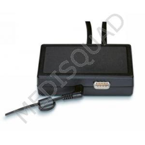 Interfejs Seca 460 RS232 do podłączenia wag Seca z drukarką lub komputerem - 2794087047
