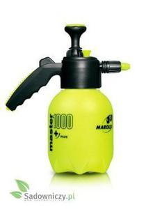 MAROLEX opryskiwacz ciśnieniowy Master 1000 plus PM1000P - 2855305151