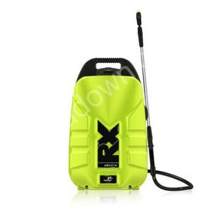 Plecakowy opryskiwacz RX akumulatorowy 12L - 2855305152