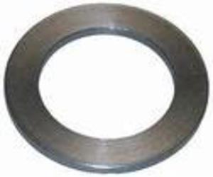 Pierścień Redukcyjny 30/20 mm - 2850666030