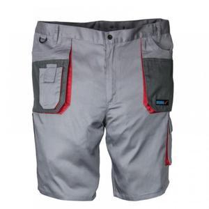 Szorty ochronne Comfort Line Rozmiar LD Kod:BH3ST-LD - 2852150008