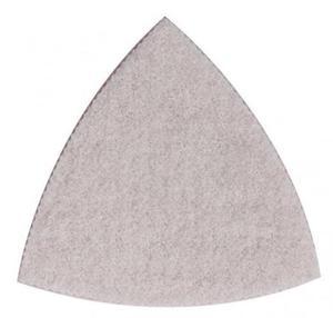 BOSCH Włóknina czyszcząca 93 mm, bez ziarna - 2829408641