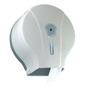 Podajnik papieru toaletowego jumbo art. MJ1 - 2832211965