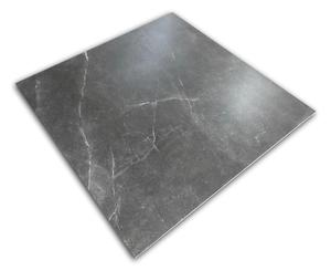 BAYONA GREY NATURAL 120x120 płytki podłogowe - 2904551352
