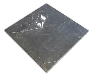 Antique Pantheon Marble 80x80 płytki podłogowe - 2887532924