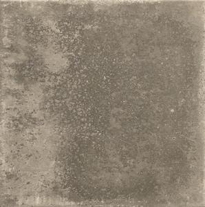 Antigua Graphite 33x33 płytki ścienne podłogowe gresowe - 2887533772