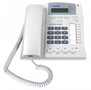 Panasonic KX-FC268PDT telefaks z DECT na papier A4 - 2827556891