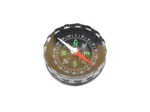 KIESZONKOWY KOMPAS / TURYSTYCZNY - BUSOLA Kompas mały 4,5cm - 2880103544