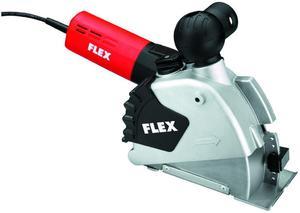 MS 1706 FR-Set bruzdownica Flex - 2832110417