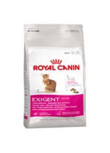 ROYAL CANIN FELINE EXIGENT 35/30 4 kg - 2845439777