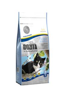 BOZITA FELINE OUTDOOR / ACTIVE KARMA DLA KOTÓW AKTYWNYCH 2 kg - 2857460481