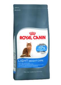 ROYAL CANIN FELINE LIGHT WEIGHT CARE 10 kg - 2844529412