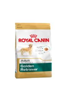 ROYAL CANIN BREED GOLDEN RETRIEVER 12 kg - 2858402386