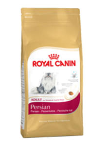 ROYAL CANIN FELINE BREED PERSIAN 30 10 kg - 2848466959