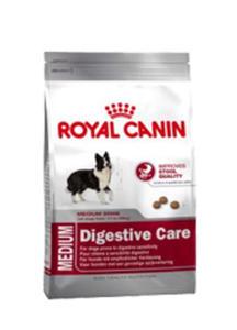 ROYAL CANIN MEDIUM DIGESTIVE CARE 15 kg - 2844529324