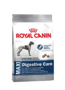 ROYAL CANIN MAXI DIGESTIVE CARE 15 kg - 2858402402