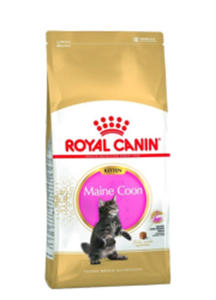 ROYAL CANIN FELINE KITTEN MAINE COON 36 10 kg - 2843397309