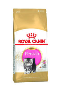 ROYAL CANIN FELINE BREED KITTEN PERSIAN 2 kg - 2852427544