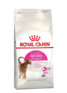 ROYAL CANIN FELINE EXIGENT AROMATIC 33 2 kg - 2847503267
