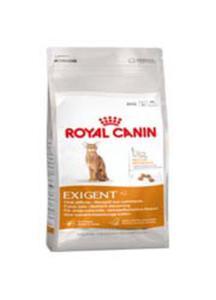 ROYAL CANIN FELINE EXIGENT PROTEIN 42 2 kg - 2847503268