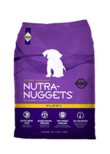 NUTRA NUGGETS PUPPY 15 kg - 2842299477