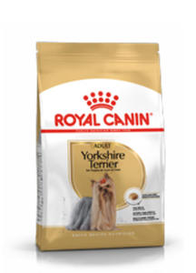 ROYAL CANIN BREED YORKSHIRE 500g - 2825195264