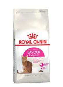 ROYAL CANIN FELINE EXIGENT 35/30 2 kg - 2843156052