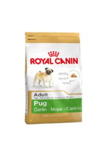 ROYAL CANIN BREED MOPS 500g - 2825195306
