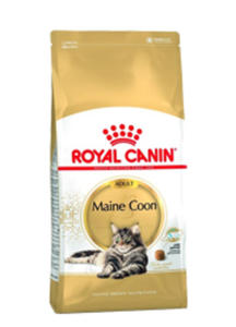 ROYAL CANIN FELINE BREED MAINE COON 31 2x10 kg - 2852702708