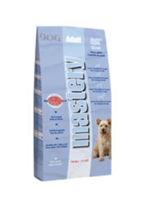 MASTERY DOG ADULT LIGHT SLIMNESS 3 kg - 2844529220