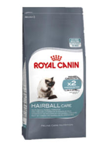 ROYAL CANIN FELINE HAIRBALL CARE 4 kg - 2846798459