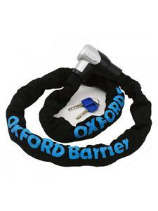 Łańcuch OXFORD Barrier - 2832666004