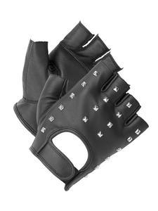 Motocyklowe rękawice skórzane Büse Cruiser - 2832666171