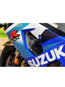 Crash pady WOMET-TECH do Suzuki GSX-R 600 / 750 [04-05] - 2851161402