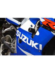 Crash pady WOMET-TECH do Suzuki GSX-R 600/750 [01-03] - 2832666317