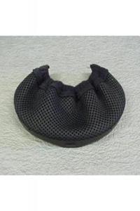 Osłona podbródka SHOEI CHIN CURTAIN type X8 - 2832666534