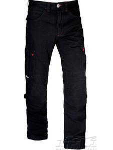 Spodnie Motocyklowe Mottowear Combat - 2832662967