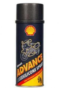 Shell Silicon Spray - 2832662968