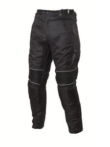 Tekstylne Spodnie motocyklowe SECA BUSHIDO II - 2832668796