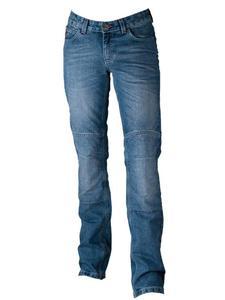 Damskie Spodnie Mottowear Cora CT - 2832669066