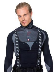 Kołnierz Rukka Gore Windstopper - 2832669124