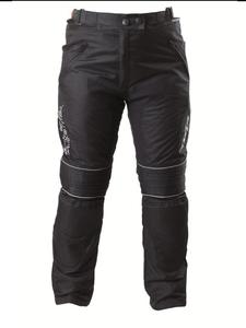 Damskie Tekstylne Spodnie Motocyklowe SECA VENUS - 2832669174