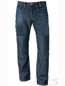 Spodnie Mottowear City X - 2832669210