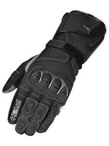 Rękawice HELD EVO-THRUX - black - 2832669255