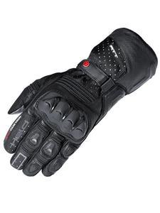 Rękawice HELD AIR N DRY - black - 2832669257