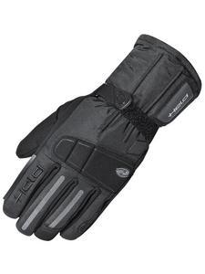 Rękawice HELD FAXON - 2832669260