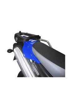 Stelaż z płytą montażową pod kufer centralny Monolock do Yamaha XT 660 R / XT 660 X (04 > 06) - 2832669544